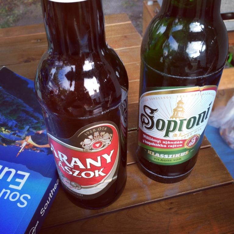 2 Hungary_Soproni wins